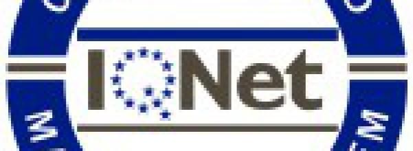 IQNET-logo-150x150