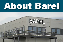 about-barel