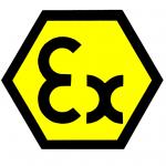 ex-logo-150x150
