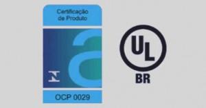 Sertifisering Brasil front