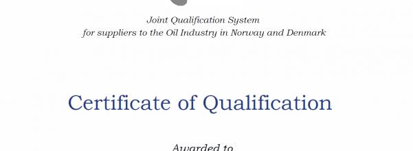JQS_certificate_Barel